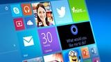 2 cách đăng nhập Windows 10 nhanh hơn