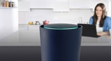 Google ra mắt bộ phát Wi-Fi cực đẹp giá 200 USD
