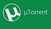 Phần mềm μTorrent không còn miễn phí?