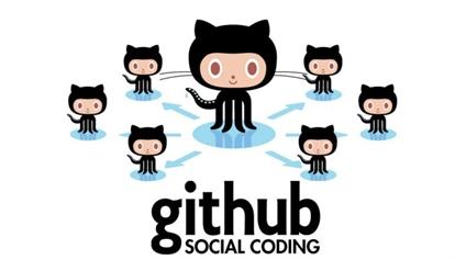 Trang web lưu trữ mã nguồn mở GitHub lại bị DDoS