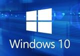 5 tính năng cần thiết lập ngay trên Windows 10