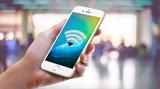 Dùng iOS 9 làm tiêu tốn phí 3G nhiều hơn?