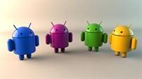 Danh sách các mã lệnh thao tác nhanh trên Android