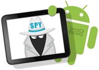 Hàng loạt mẫu điện thoại Android bị lén cài sẵn phần mềm gián điệp