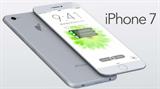 iPhone 7 có gì mới? iPhone 7 có gì hay?