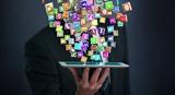 6 ứng dụng điện thoại giúp bạn từ bỏ các thói quen xấu