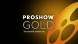 Cách dùng Proshow Gold tạo video HD dung lượng thấp lên YouTube