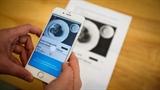2 ứng dụng biến điện thoại thành máy scan tài liệu nhỏ gọn