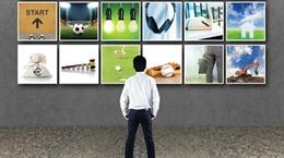 Top 10 trang web cung cấp ảnh Stock chất lượng cao miễn phí