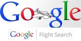 Cách mua vé máy bay giá hợp lý với tính năng mới của Google