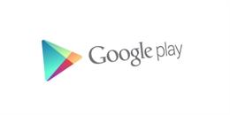 """3 cách đơn giản sửa lỗi """"Check Your Connection and Try Again"""" trên Cửa hàng Google Play"""