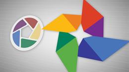 Cách tạo bộ ảnh, clip vui, video phim với Google Photos trên Android