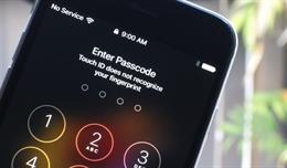 Cách hack iPhone mới nhanh chóng qua mặt mật khẩu truy cập vào hình ảnh, tin nhắn không cần mở khóa