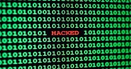 9 dấu hiệu cho thấy máy tính bạn đang bị hack