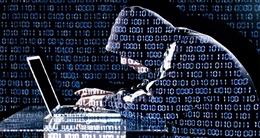 Mạng lưới thông tin liên lạc của Bộ quốc phòng Nhật vừa bị tin tặc tấn công