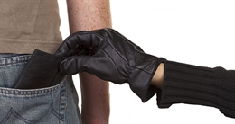 Cách phòng chống tội phạm đánh cắp danh tính và tiền trong tài khoản ngân hàng của bạn