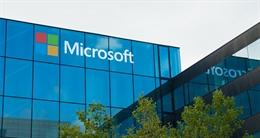Microsoft tố Nga liên quan vụ tấn công Windows