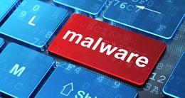 Người dùng máy tính Việt Nam dễ dàng bị tấn công qua mạng nội bộ