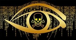 Mã độc cực nguy hiểm xóa tài khoản ngân hàng trên Android