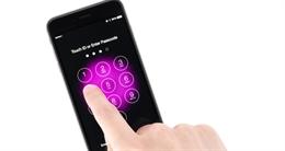 Apple nhận được yêu cầu bẻ khóa iPhone từ Thổ Nhĩ Kỳ