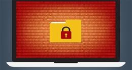 Mã độc tống tiền Ransomware sẽ cung cấp công cụ giải mã miễn phí nếu nạn nhân lây lan cho người khác?