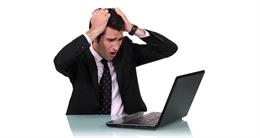 Lên mạng sợ nhất lộ thông tin nhạy cảm, mất dữ liệu