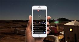 Facebook cho phép truyền hình trực tiếp video 360 độ