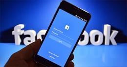 Cách hack tài khoản Facebook chỉ bằng số điện thoại