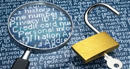 Khi bị lộ thông tin cá nhân trên mạng chúng ta nên làm gì?