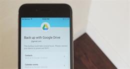 Cách chuyển dữ liệu từ iOS sang Android thật dễ dàng với Google
