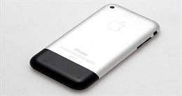 Gần 10 năm, iPhone ngày ấy và bây giờ có gì khác? (Phần 2)