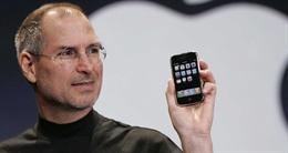 Gần 10 năm, iPhone ngày ấy và bây giờ có gì khác? (Phần 1)