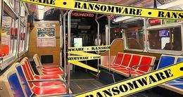 Sự thật bên trong việc hacker đã hack cho cả thành phố được đi xe miễn phí