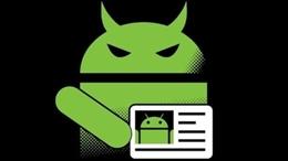 Google vừa phát hành bản vá nhiều lỗi bảo mật nguy hiểm cho Android