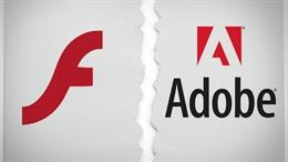 """Adobe Flash """"sống mòn"""" đến bao giờ?"""