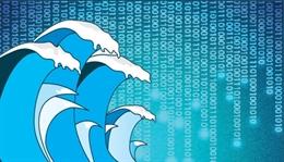 1 công ty dịch vụ chống DDoS bị hack làm lộ dữ liệu khách hàng