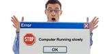 Vì sao máy tính chạy chậm? Cách cải thiện
