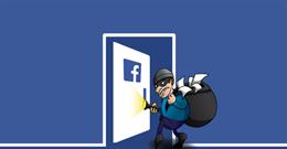 Facebook bị tin tặc cài mã độc vào máy chủ