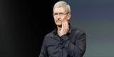 40 tỷ USD của Apple bốc hơi chỉ trong vài giờ