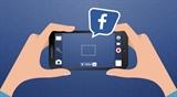 Facebook đã có thể nhận diện được ai đó trong video
