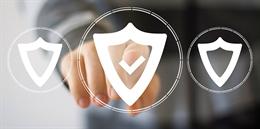 Bí quyết tránh bị hack từ các chuyên gia bảo mật