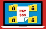 Cảnh báo: Xuất hiện CryptXXX vừa mã hóa, vừa lấy cắp dữ liệu đòi tiền chuộc