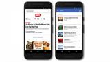 Tính năng lưu trữ đường link trên Facebook hữu ích hơn bạn tưởng
