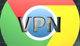 Top 5 dịch vụ mạng riêng ảo VPN miễn phí cho người dùng Chrome