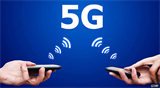 Mạng 5G có gì mới, có gì hay?
