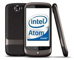 Chip Atom là một thất bại đang bị Intel khai tử