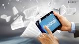 Cách để nội dung trang web của bạn tiếp cận nhanh hơn với người dùng Facebook