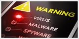 9 cách đơn giản giúp bạn không bao giờ bị dính virus máy tính (Phần 2)