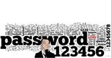 Đến lượt Microsoft cấm dùng những mật khẩu