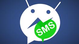 Facebook Messenger phạm luật với tính năng đồng bộ tin nhắn mới?
